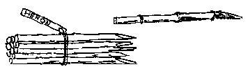 D:\Nkvf\ontvangen van Ton\Afb.algemeen 2\J11g-bundel houtstek 9kB.jpg